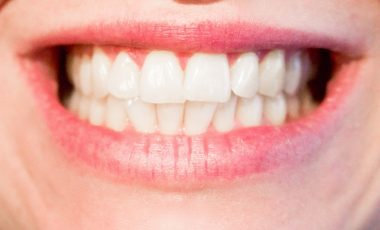 teeth-dental preventative care